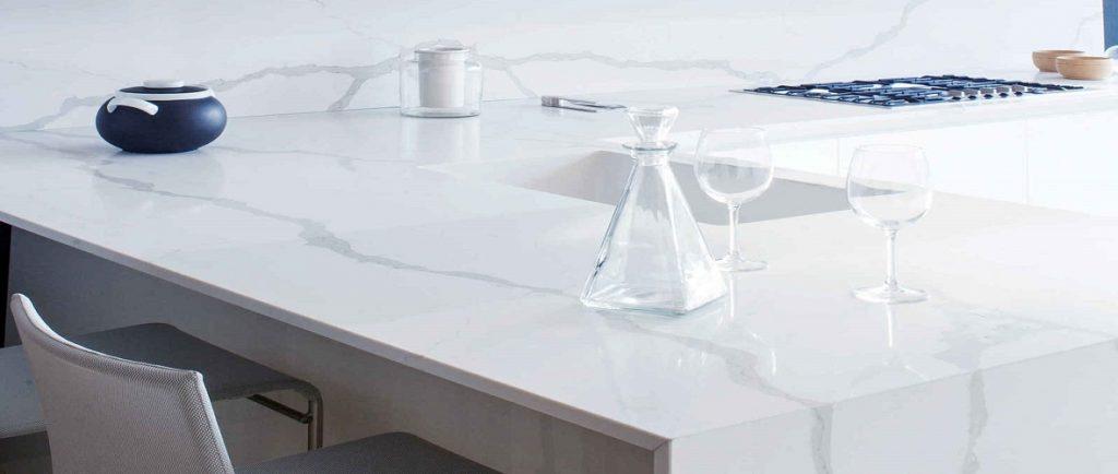 quartzforms-soul-calacatta-a-worktops