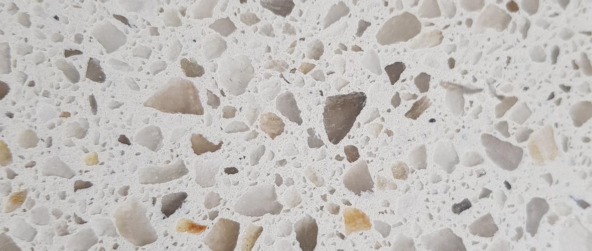 quartzforms lavic navajo