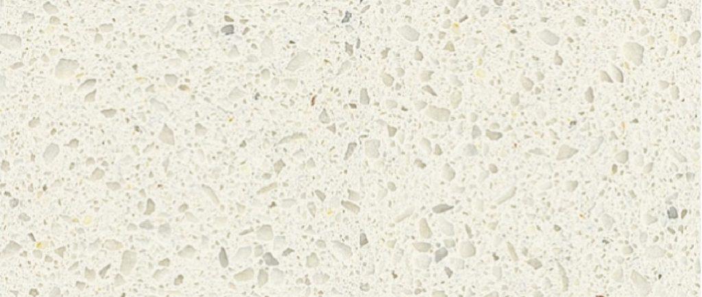 quarella aida white marble