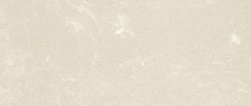 unimarble beige