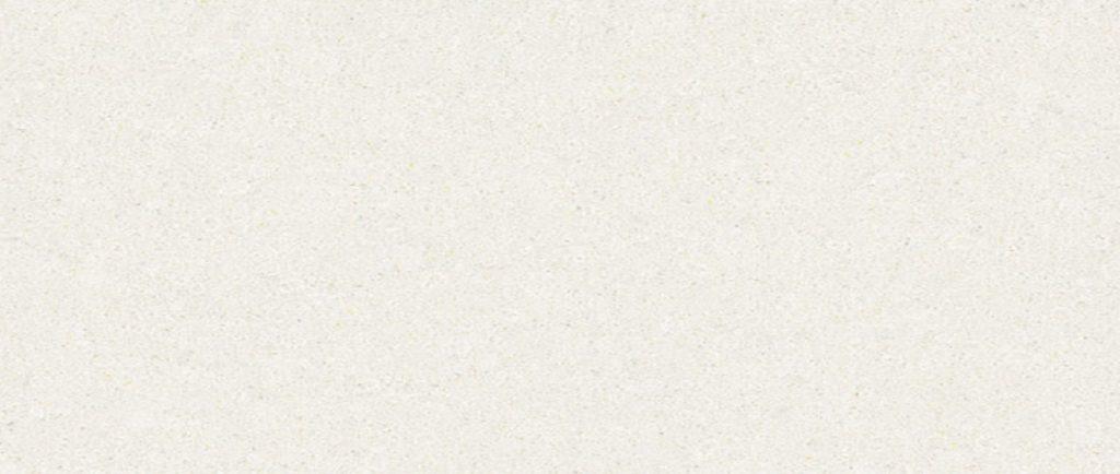 quarella polare