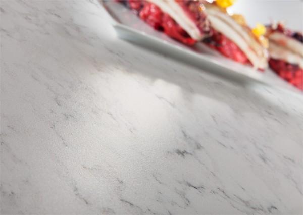 silestone-helix-suede-kitchen-worktops