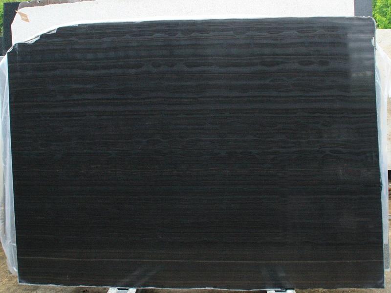 nero-seta-marble-slab