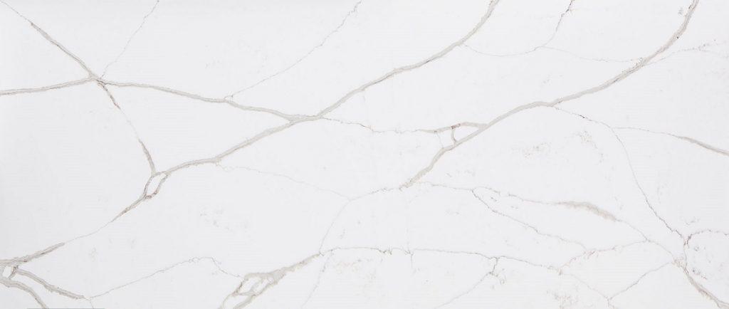 classic quartz stone calacatta lusso