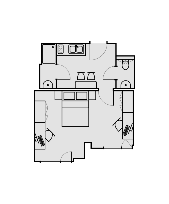 274_1117-penthouse-couple-studio