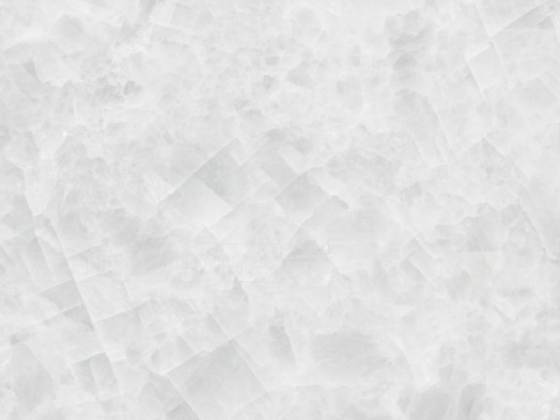 opal-white-marble