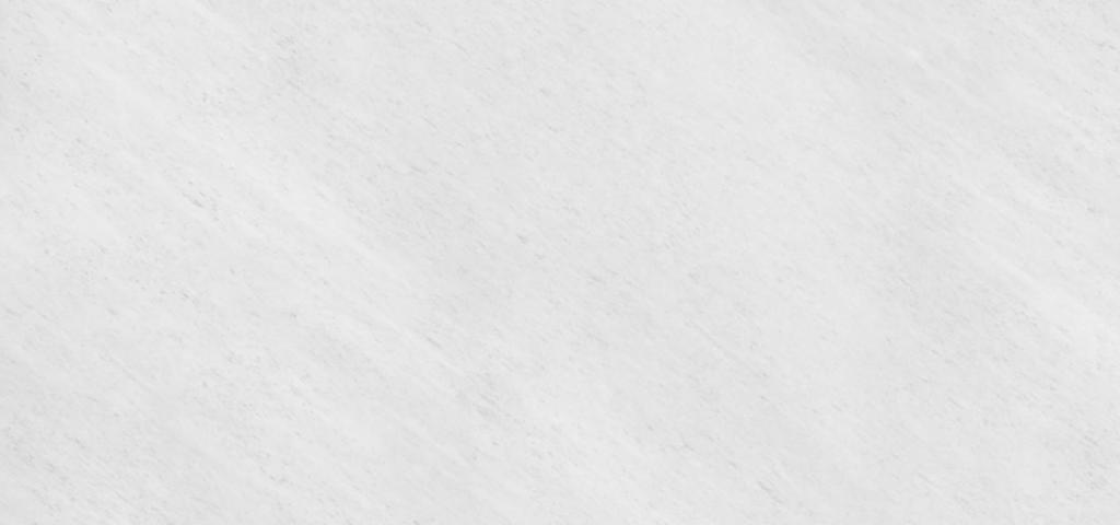 Neolith Blanco
