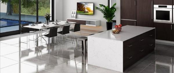 Unistone Carrara Misterio e1513933057949