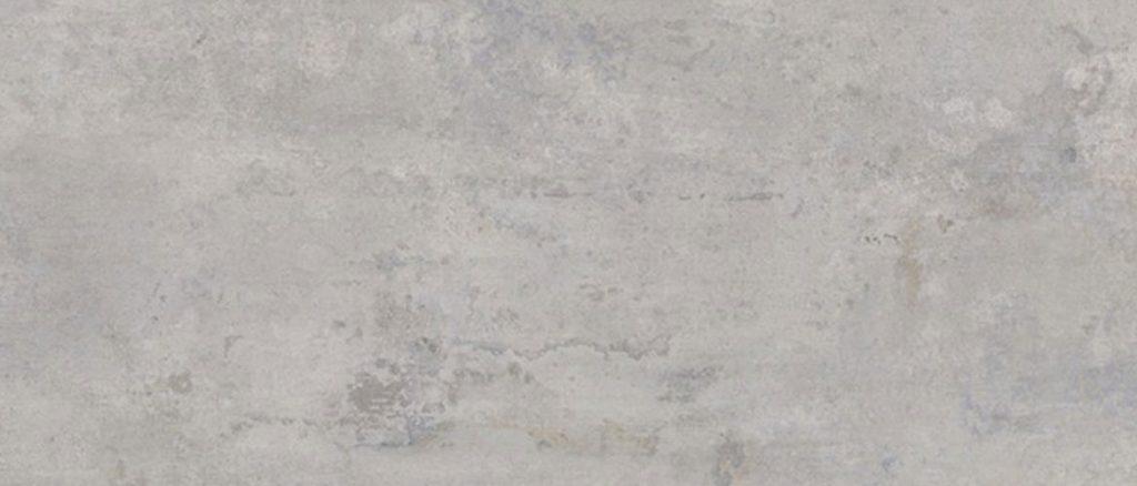 neolith beton