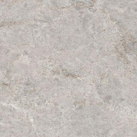 6131 Caesarstone Bianco Drift Quartz