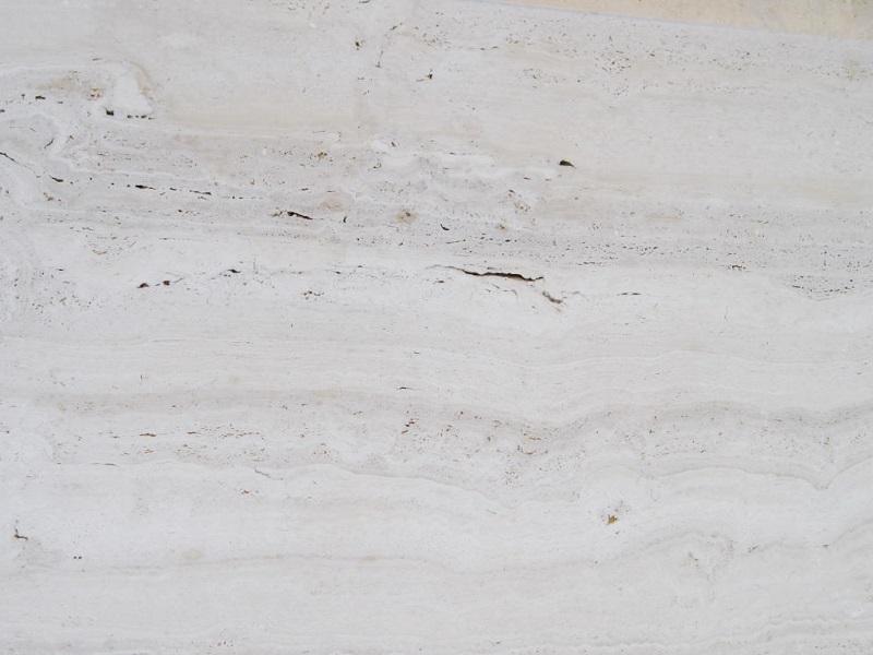travertine-bianco