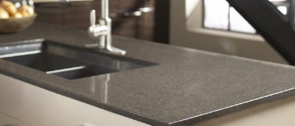 Silestone worktops Cleaning Tips