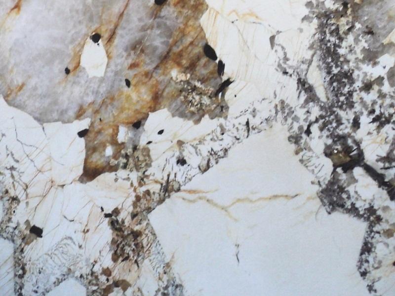 white-patagonia-granite