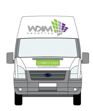 Van-design-front