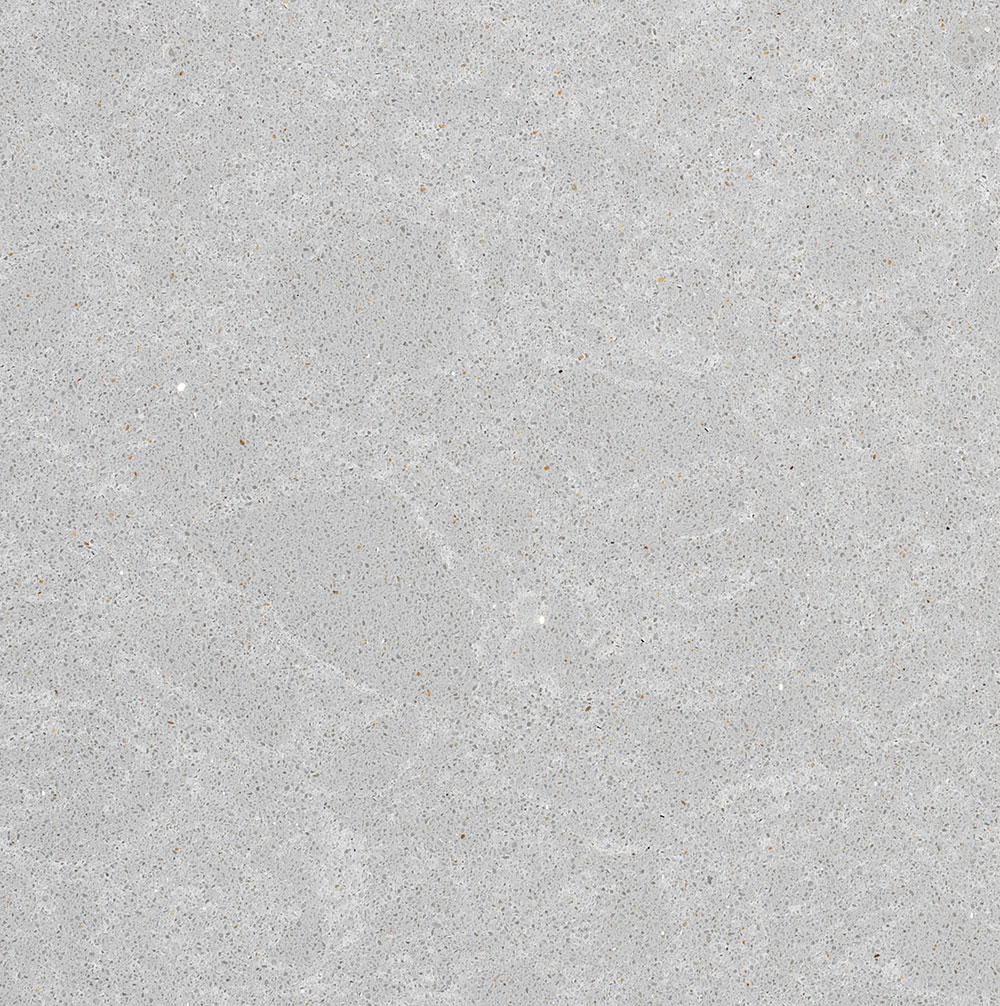 Bering Technical marble
