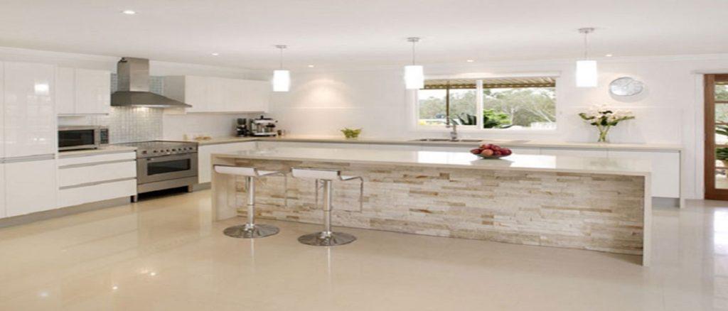 4220 caesarstone buttermilk kitchen worktops 4