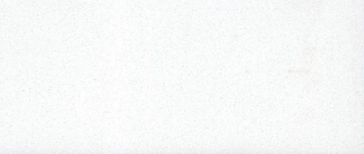 unimarble-pure-white