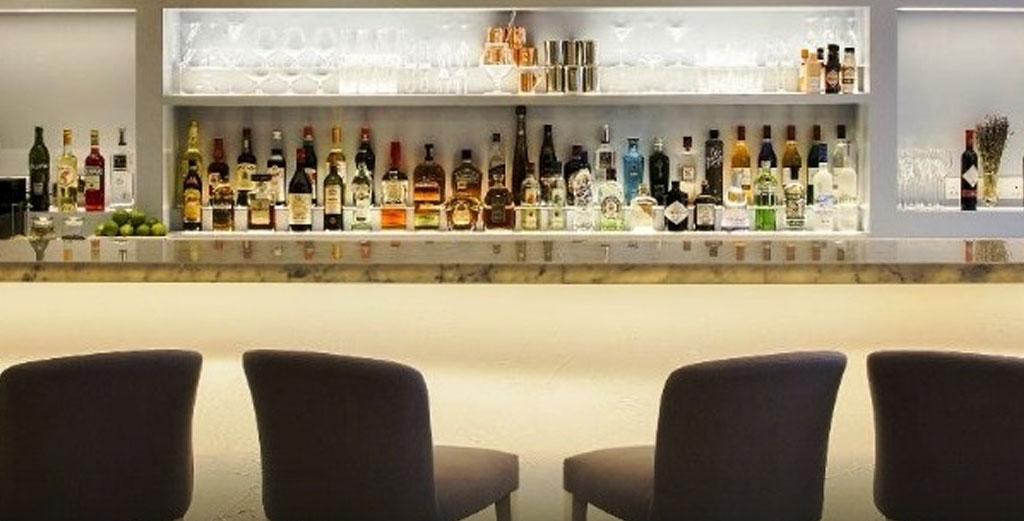 Restaurants: La Casa Di Mama