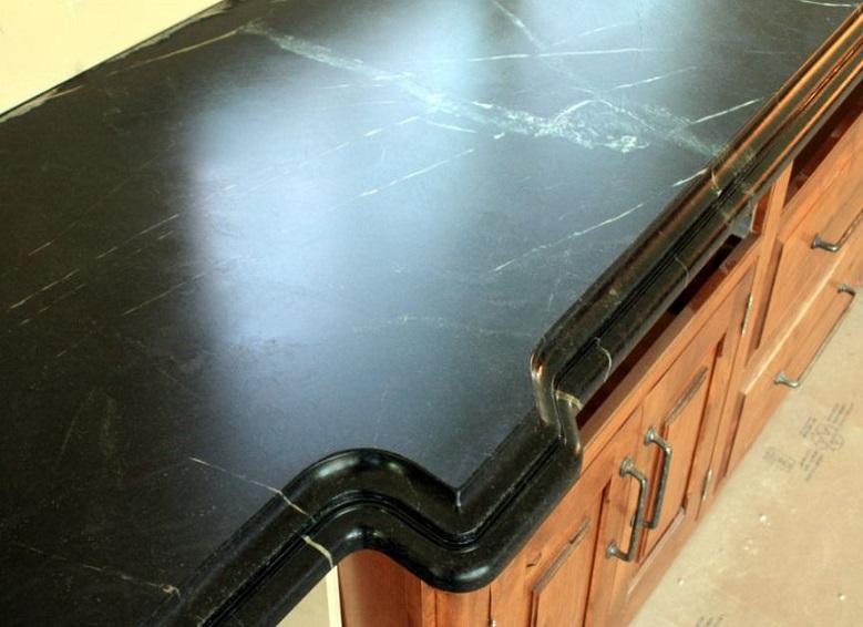 Dupont-edge-nero-marquina-marble