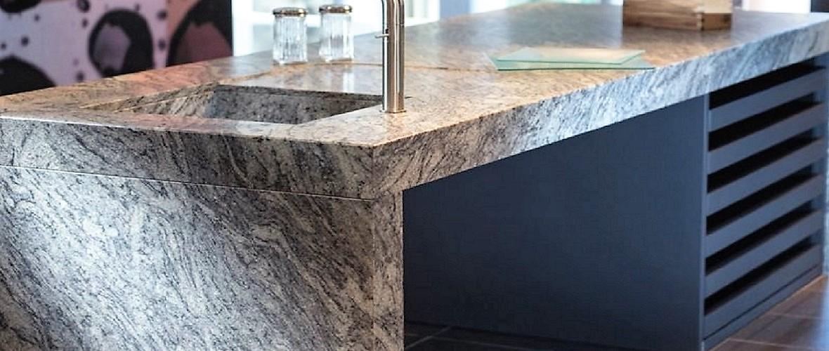 sensa thailand granite