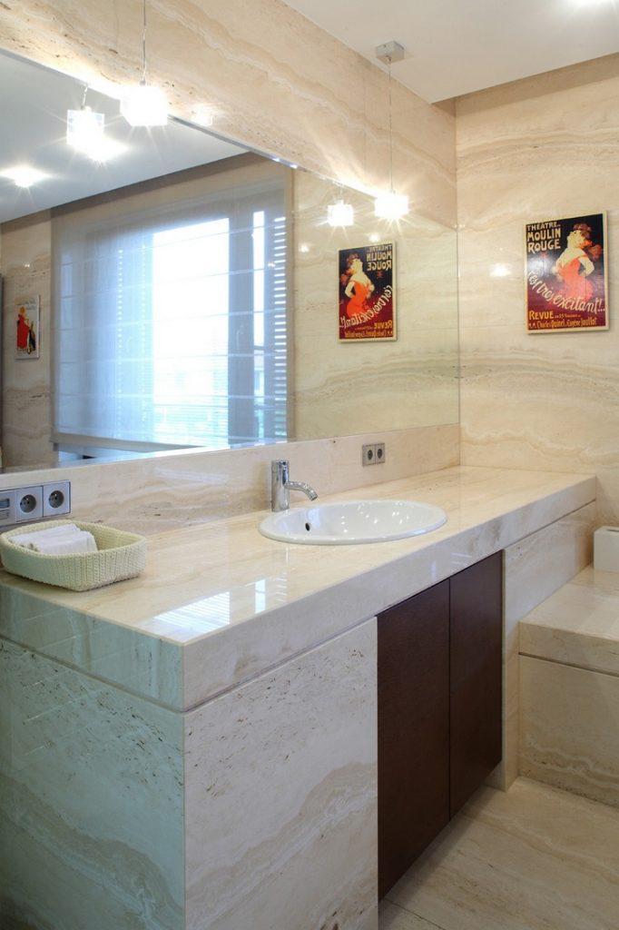 Travertine-bathroom3