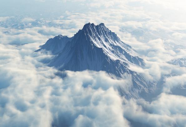 Mount-olympus-greece