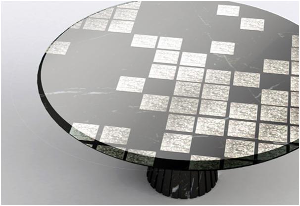 Afroditi-krassa-table