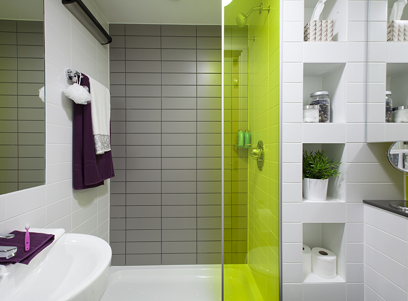 372_city-bathroom-1