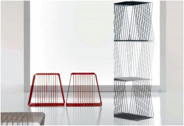 Afroditi-krassa-designs