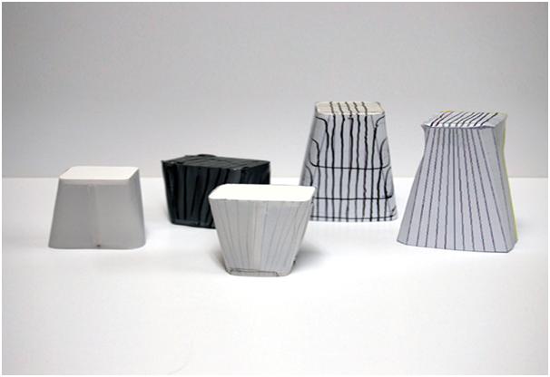 Afroditi-krassa-designs2