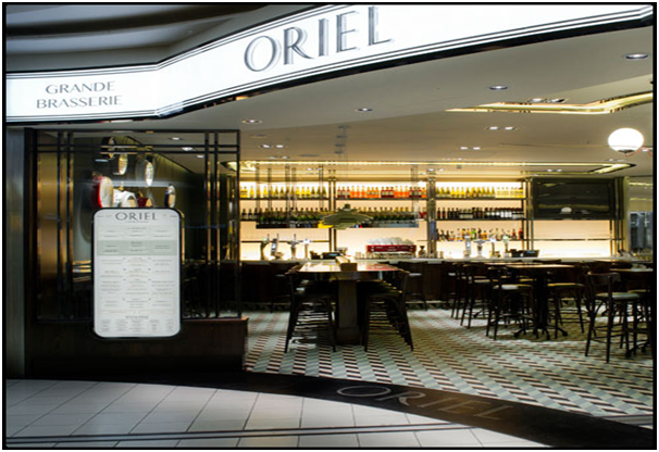 oriel-bar