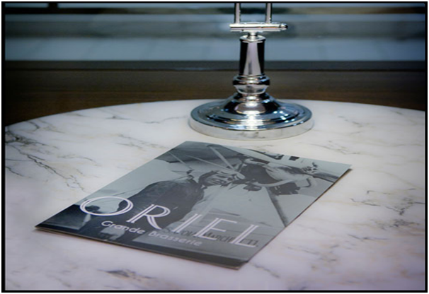 oriel-bar-marble-table