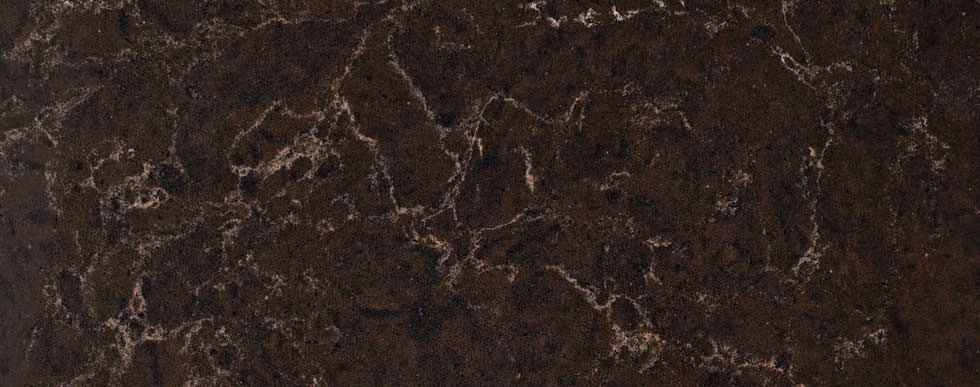 Caesarstone-woodlands-6338