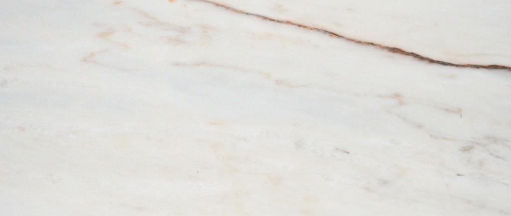 Estremoz White marble