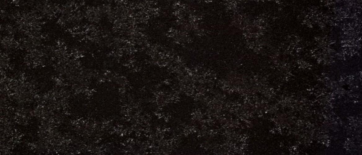 Alexander Black Granite Worktops