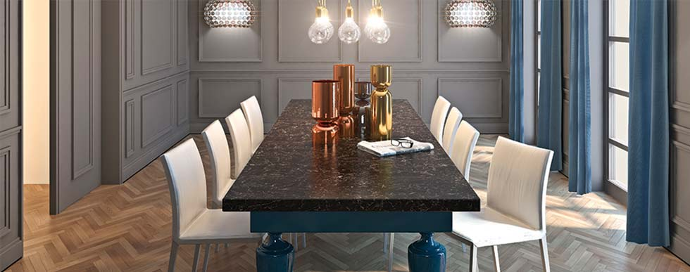 Caesarstone-woodlands-6338-table-top