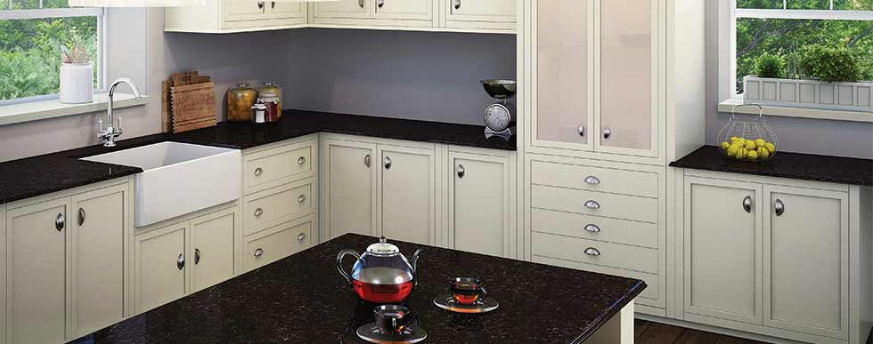 Caesarstone-woodlands-kitchen-worktops