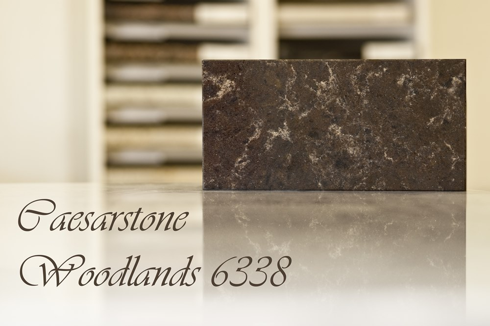 Caesarstone-woodlands-6338-1