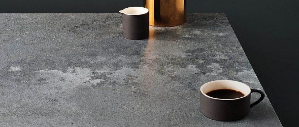 caesarstone-4033-rugged-concrete-kitchen-worktops-kitchen-quartz