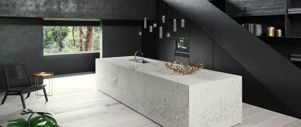 caesarstone-mont-blanc-5043-worktops-and-island