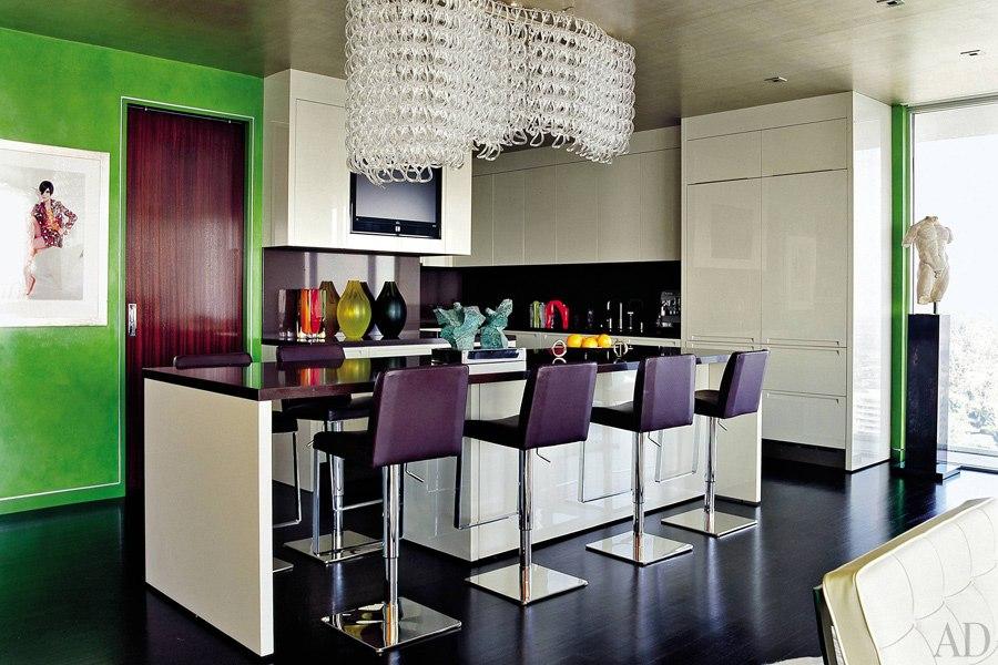 Elton-John-david-furnih-california-kitchen-worktops