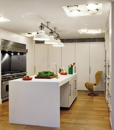 Sting-kitchen-worktops-London