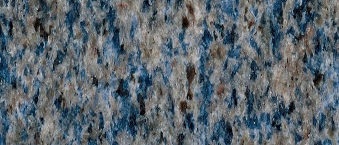 Blue King Granite Worktop