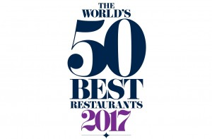 Dekton 50 Best Restaurants