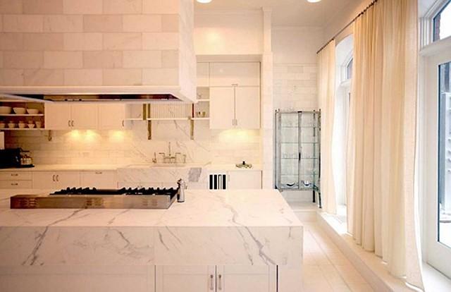 Gwyneth-Paltrows-loft-kitchen-by-vogue
