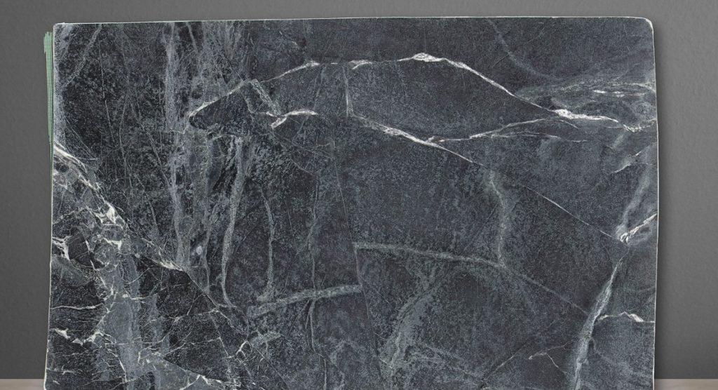 Image of a Soapstone slab